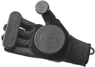 Triple 8 Schutzausrüstung Handschuhe Sliders - Equipo de pr