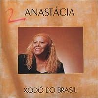 Xodo Do Brasil