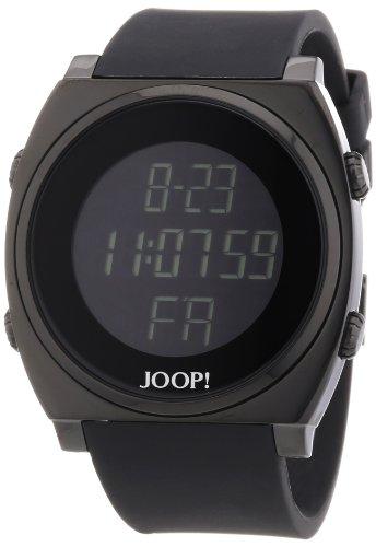 Joop JP100751F04