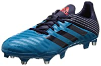 Malice SG Rugby Boots - MYSPET by adidas
