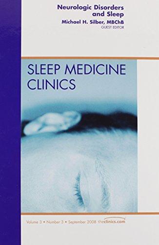 buenos comparativa Neuropatía y sueño, egresado de clínica: medicina interna y opiniones de 2021