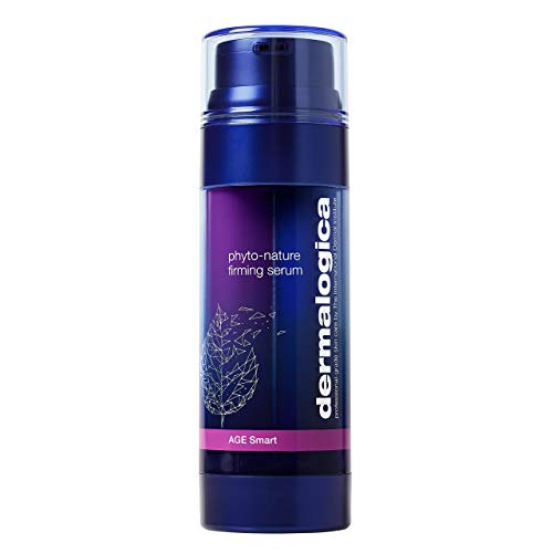 Dermalogica Phyto Nature Firming Serum Gesichtsserum, 40 ml