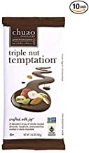 Best little temptations chocolate Reviews