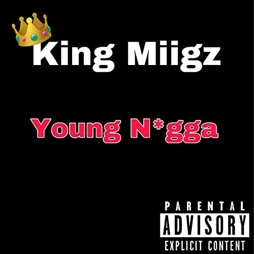 King Miigz