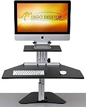 Ergo Desktop ED-MK MyMac Kangaroo Pro