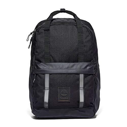VF Outdoor, LLC Timberland Backpack PC Classic Rebolt Black TB0A2GX9 001
