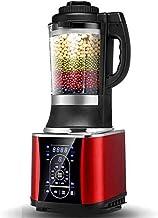 BGSFF Chauffage Intelligent Machine cassée Multifonction Automatique de supplément de Lait de soja Machine de Viande haché...