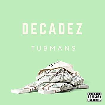 Tubmans