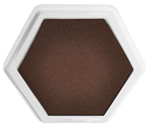 EDUPLAY 220088Giant Stempel Pad