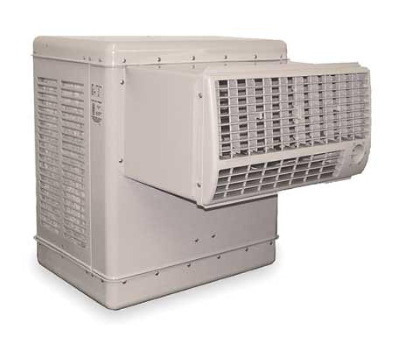 2800 cfm Window Evaporative Cooler, 115V