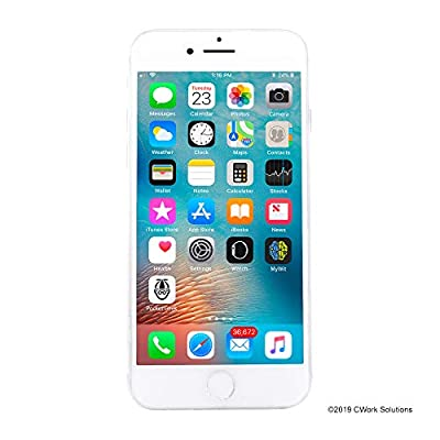 Amazon Com Iphone 5se