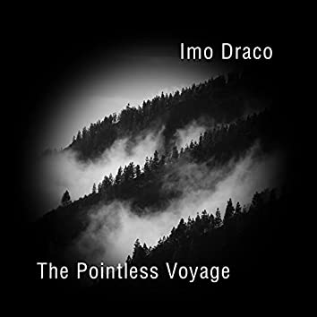 The Pointless Voyage