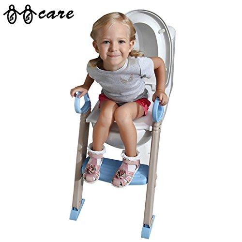 BBCare/® Support de bain pour b/éb/é unique avec mini-tapis souple avec indicateur de temperature Rose
