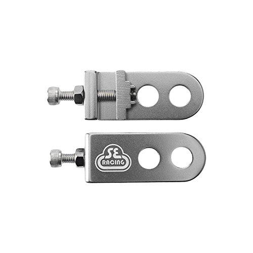 SE BIKES SE Chain Tensioner - Silver - 4340