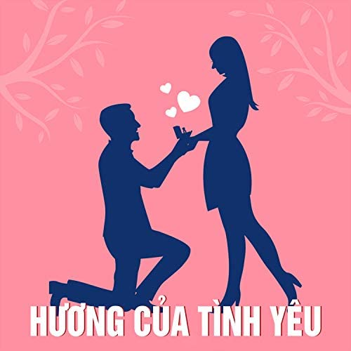 Thúy Lan & Lê Dung