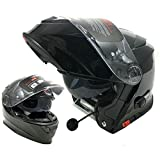 V271 BLINC Motorbike Motorcycle Bluetooth Helmets VCAN Modul