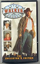 Walker Texas Ranger Collector's Edition: Ghost Rider & Swan Song