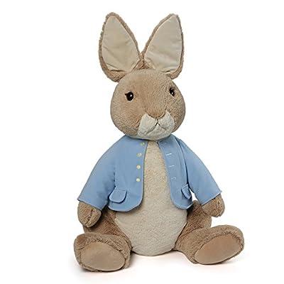 Gund Classic Rabbit