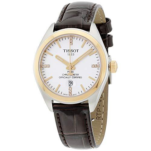 Tissot Tissot-T1012512603600