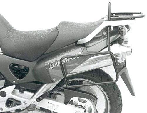 Hepco & Becker - Portaequipajes atornillado para Honda XL 1000 V Varadero hasta año de fabricación 2002