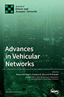 Advances in Vehicular Networks
