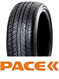 PACE 215/45 R17 91W PC10 XL