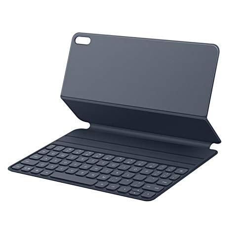 HUAWEI SmartMagnetic Keyboard Original Magnetische Tastatur für MatePad PRO