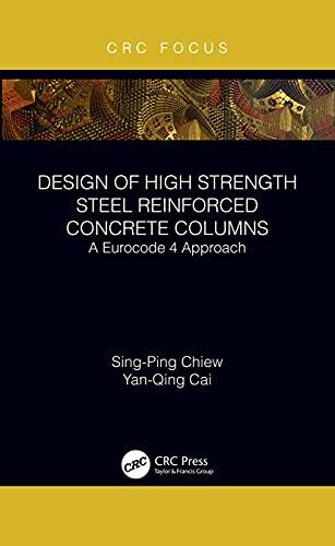 Design of High Strength Steel Reinforced Concrete Columns: A Eurocode 4 Approach