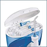 Zoom IMG-2 waterpik wp100 ultra dental water