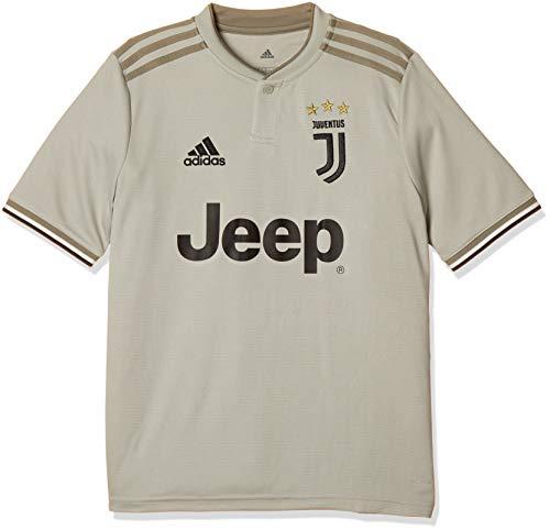 adidas Juventus Away