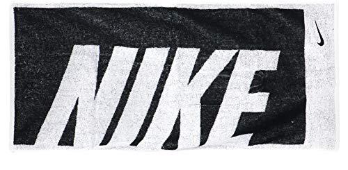 NIKE(ナイキ)『ジャガード タオル ミディアム』