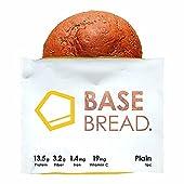 BASE BREAD ベースブレッド 完全食 完全栄養食 食物繊維 16袋セット