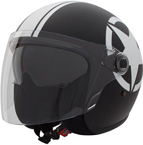 XS silver Origin Helmets First Chess Origin
