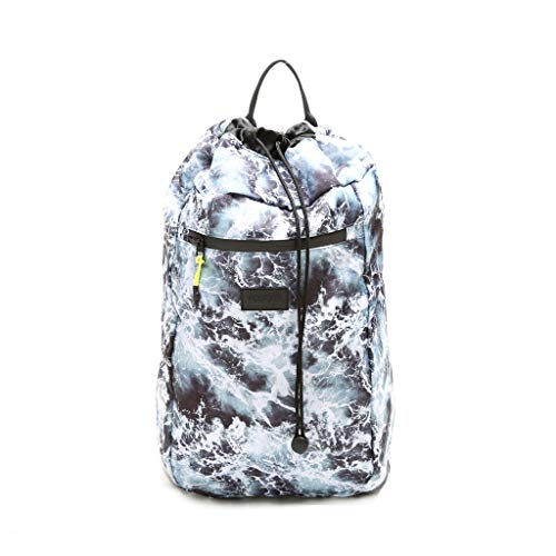 Vooray Stride Cinch Drawstring Bag