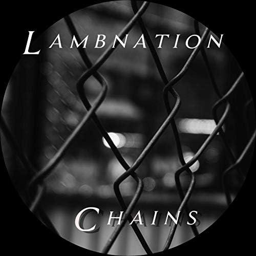 Lambnation