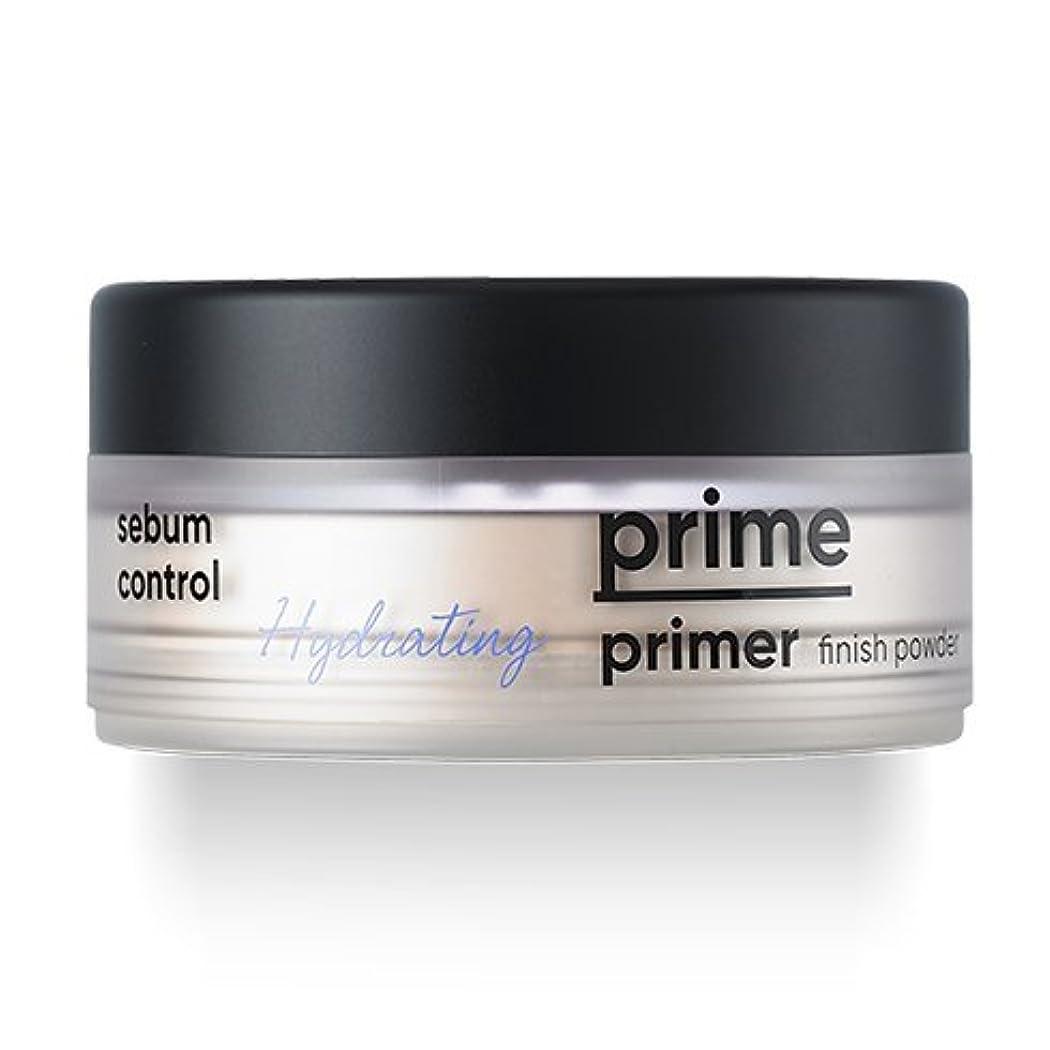 細分化する船形怠惰BANILA CO Prime Primer Hydrating Powder 12g/バニラコ プライム プライマー ハイドレーティング パウダー 12g [並行輸入品]