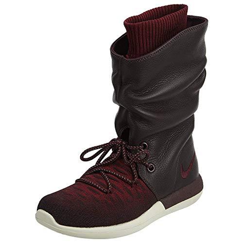 Nike Roshe Two Flyknit Mujer Zapatillas Urbanas