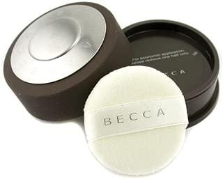 Becca Fine Loose Finishing Powder, Cocoa, 0.53 Ounce