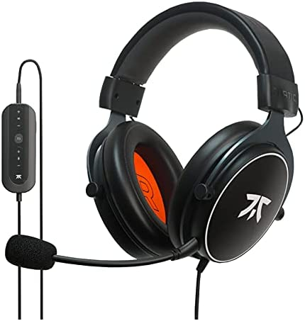 Top 10 Best gamimg headset