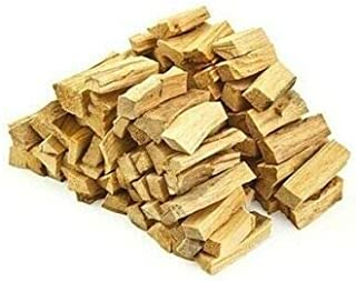 Palo Santo (Bursera Graveolens) Holly Stick 1 LB. (Approx 65-75 Sticks) Original from Peru!
