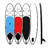GGPUS Surfboard Surfing Surf, Magic Fish, Tolle Surfbretter für alle Könnerstufen, Premium Hybrid-Softtop-Surfbretter, Tolles Einsteiger-Board für Kinder,...