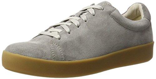 Vagabond Serena, Sneaker Donna, Grigio (Grey 17), 40 EU