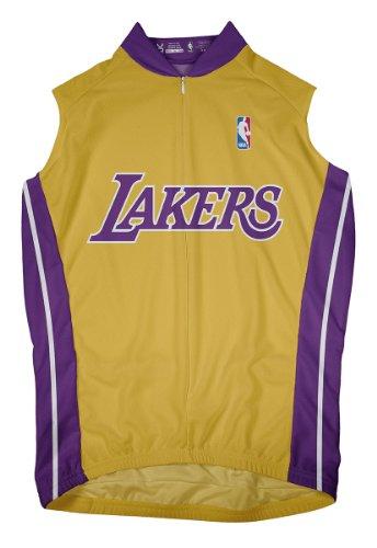 NBA Los Angeles Lakers Men