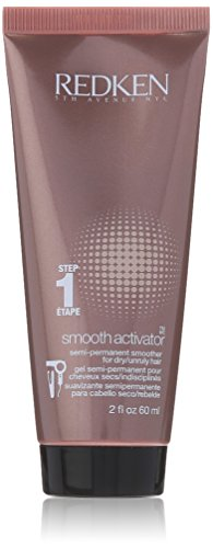 SMOOTH LOCK EASY BRUSH ACTIVATOR 60ML LG4 ^ 3 *