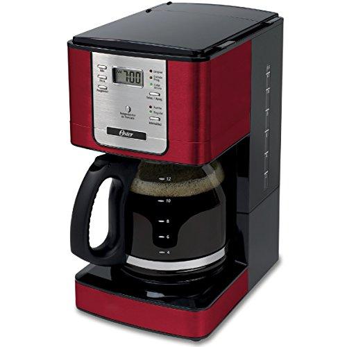 Lista de Cafetera 12 Tazas - los preferidos. 9