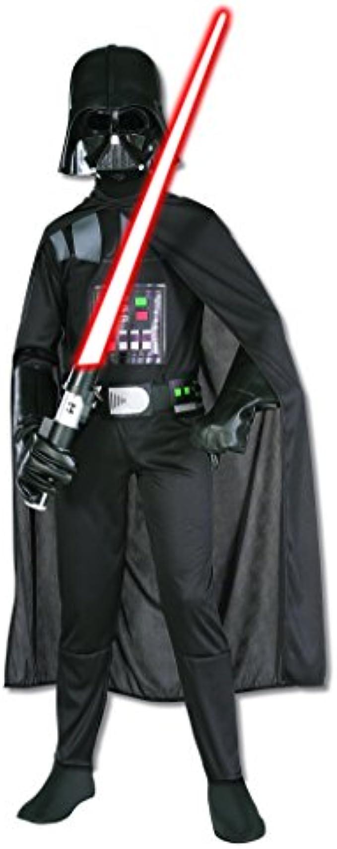 Star Wars Child's Darth Vader Costume