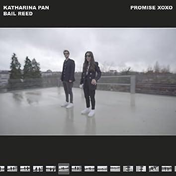 Promise XOXO