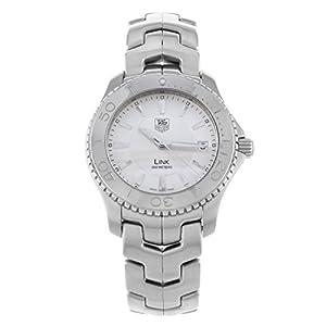 TAG Heuer Men's WJ1111.BA0570 Link Series Watch