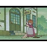#114 少女コゼット(前編)