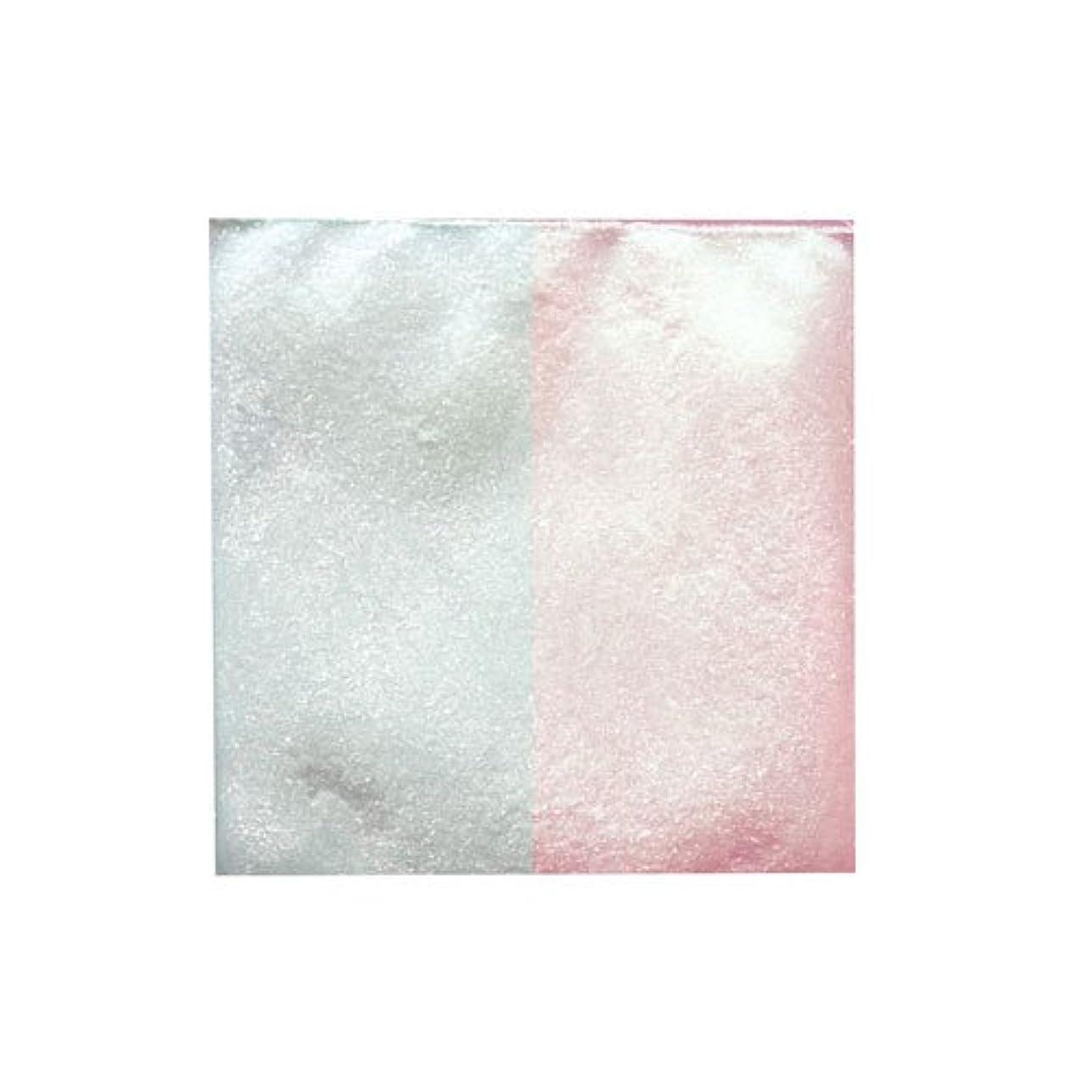 カスケード炎上サーバントピカエース ネイル用パウダー ピカエース シャインダスト #467 ミラーピンク 0.5g アート材